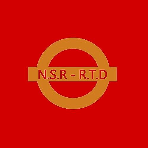 7 Passenger Vehicles >> Nizam State Railways - Road Transport Division - Wikipedia