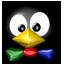 Noia 64 apps samba.png