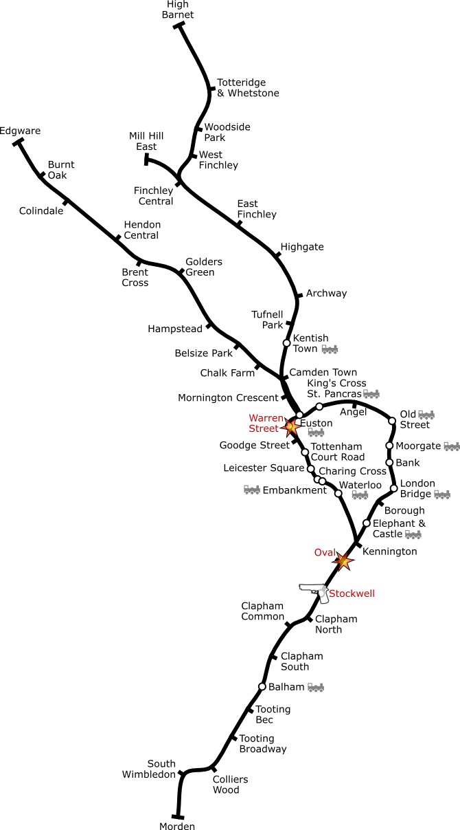 http://upload.wikimedia.org/wikipedia/commons/f/f7/Northern_Line_Explosions_and_Shooting.png