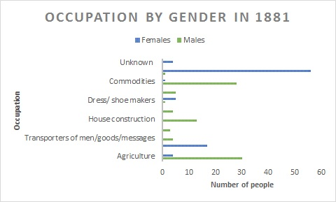 File:Occupation by gender in 1881.jpg