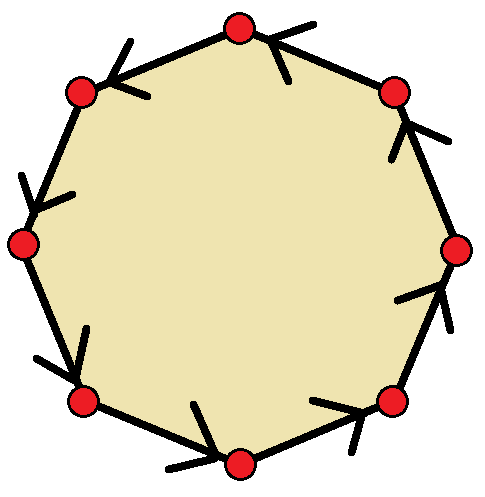 Octagon Wikiwand
