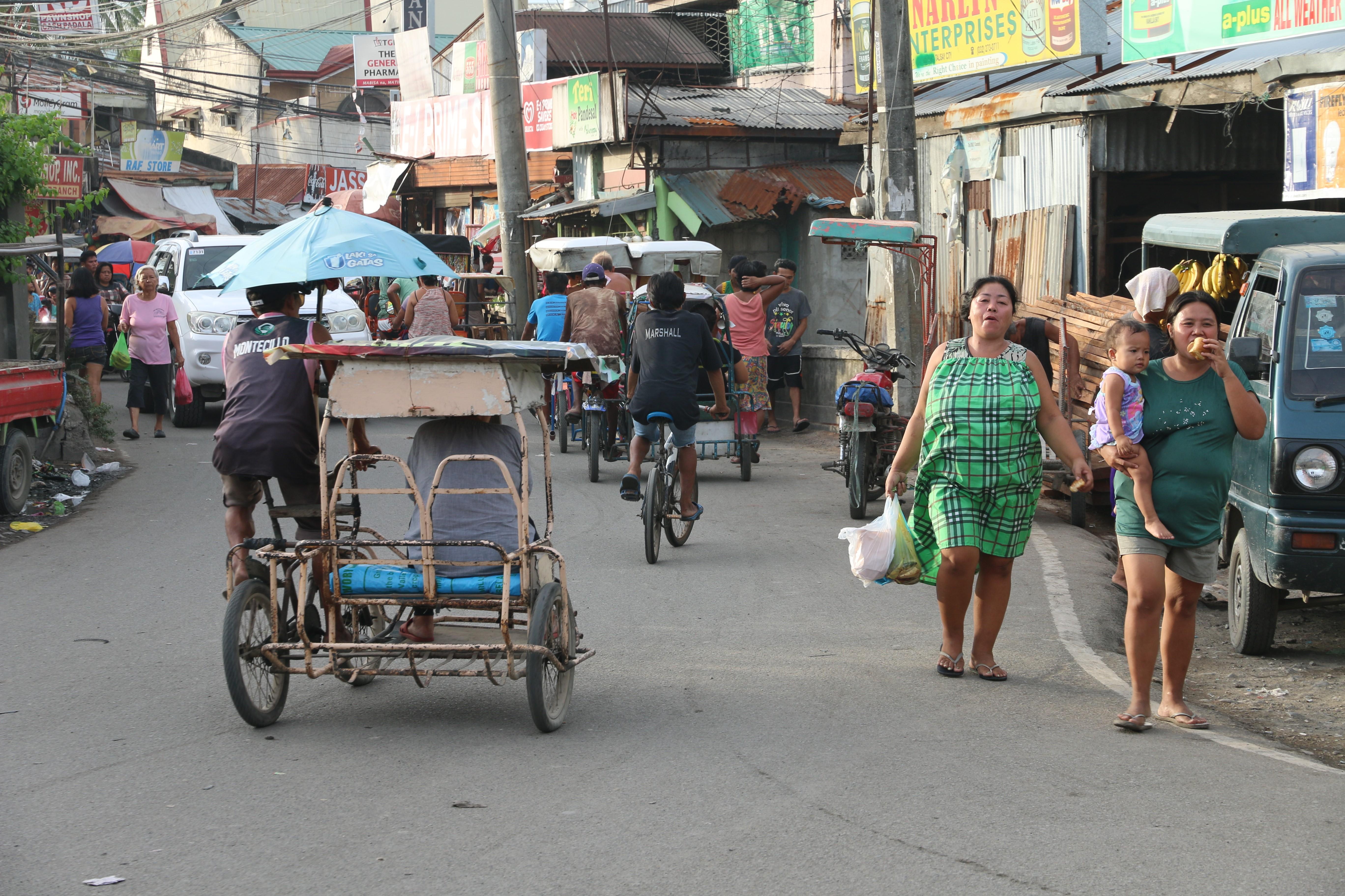 Talisay (Cebu) – Travel guide at Wikivoyage