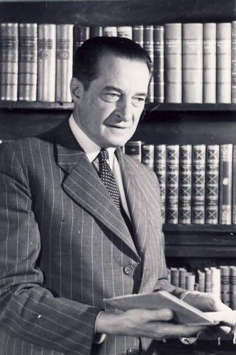 Oskar Cisek1.jpg
