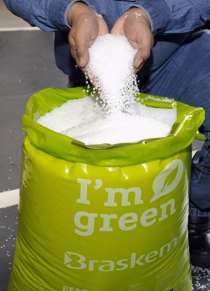 PE Verde - Braskemjpg