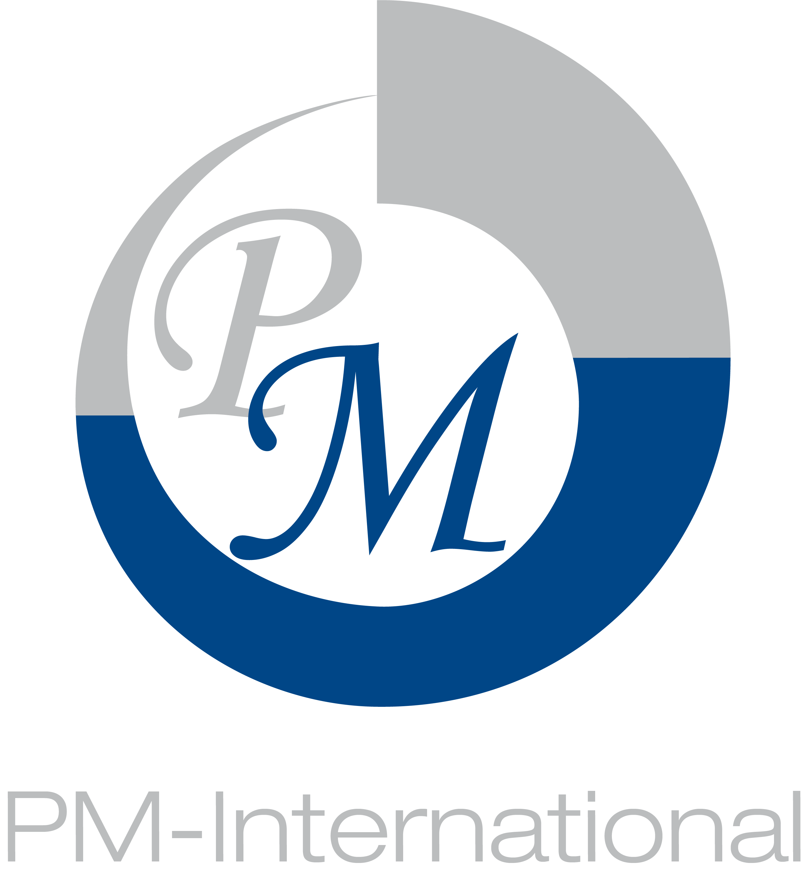 pm international ag