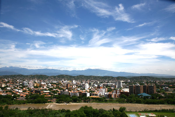 File:Panorámica de Cúcuta.jpg