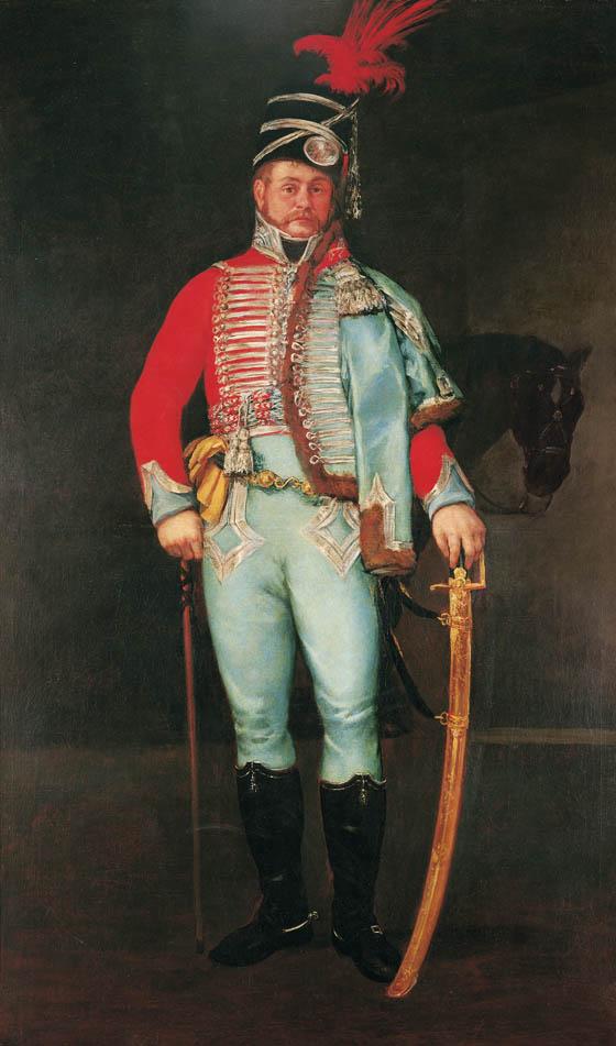 https://upload.wikimedia.org/wikipedia/commons/f/f7/Pantale%C3%B3n_P%C3%A9rez_de_Nenin_por_Goya.jpg