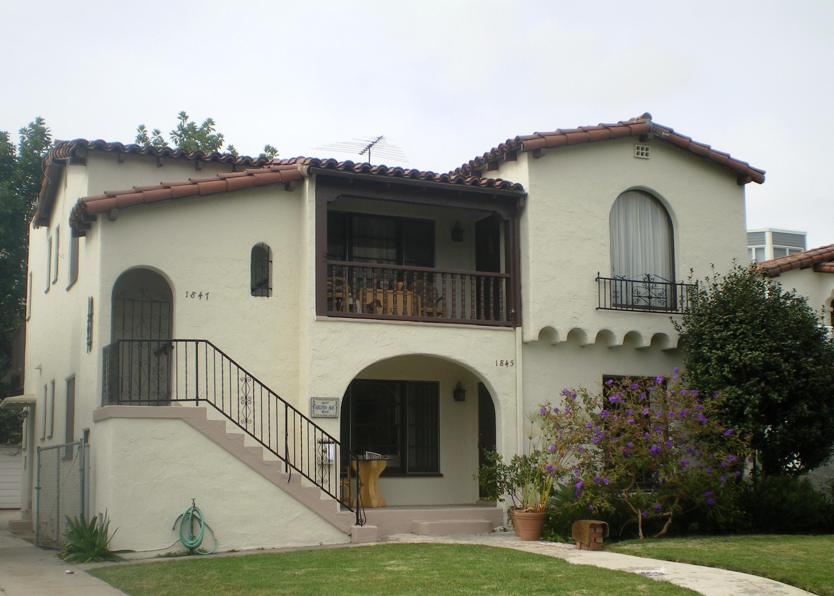 File:Pengelly House (West Los Angeles).jpg - Wikimedia Commons