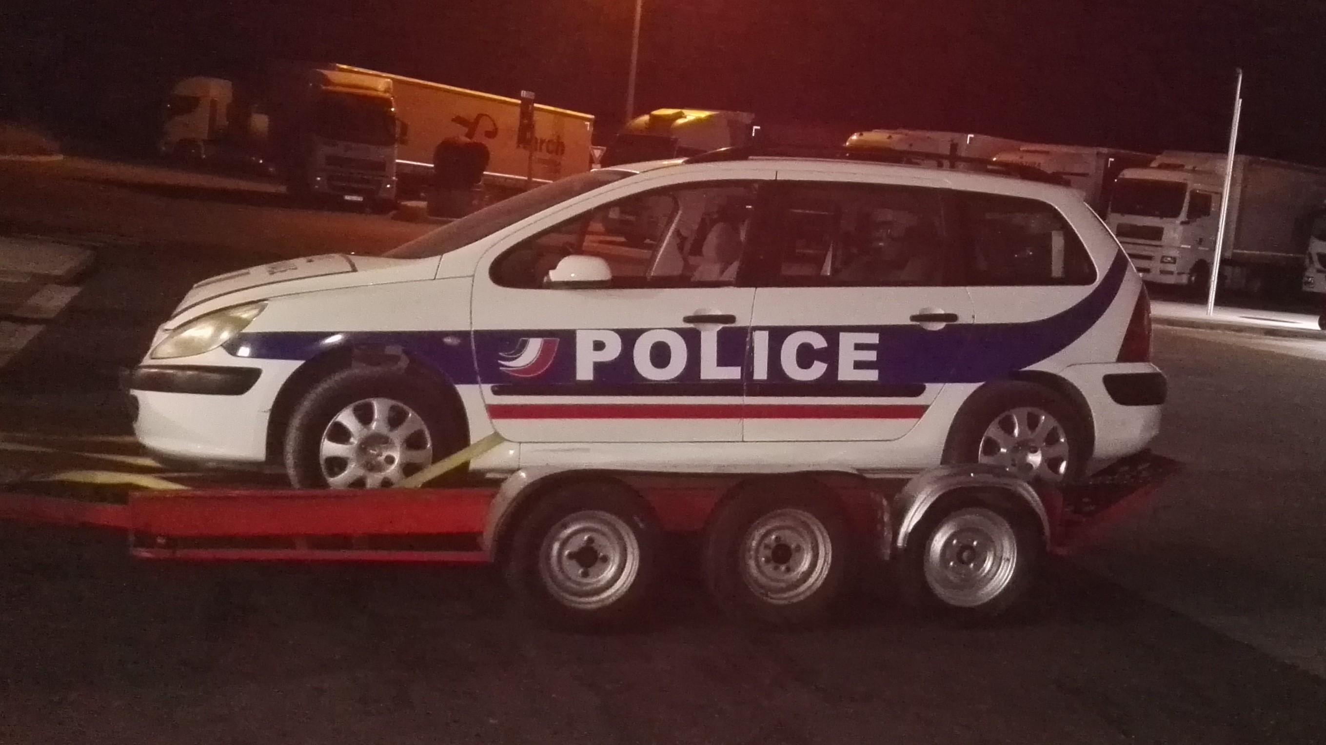 Peugeot_307_Cascadeur.jpg