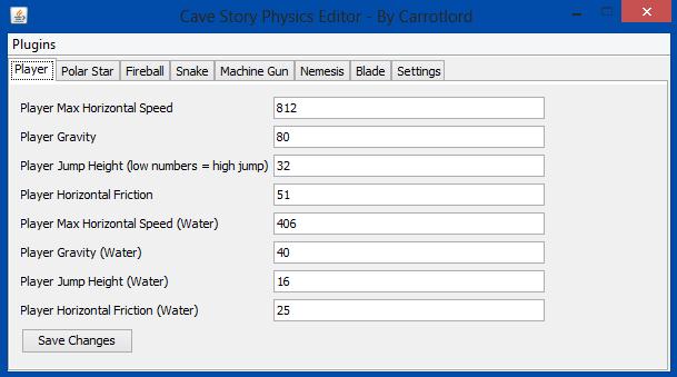 Physics-Editor-For-Doukutsu-Monogatari.png ...