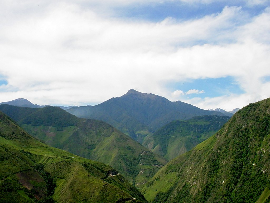 https://upload.wikimedia.org/wikipedia/commons/f/f7/Pico_de_La_Vieja.jpg