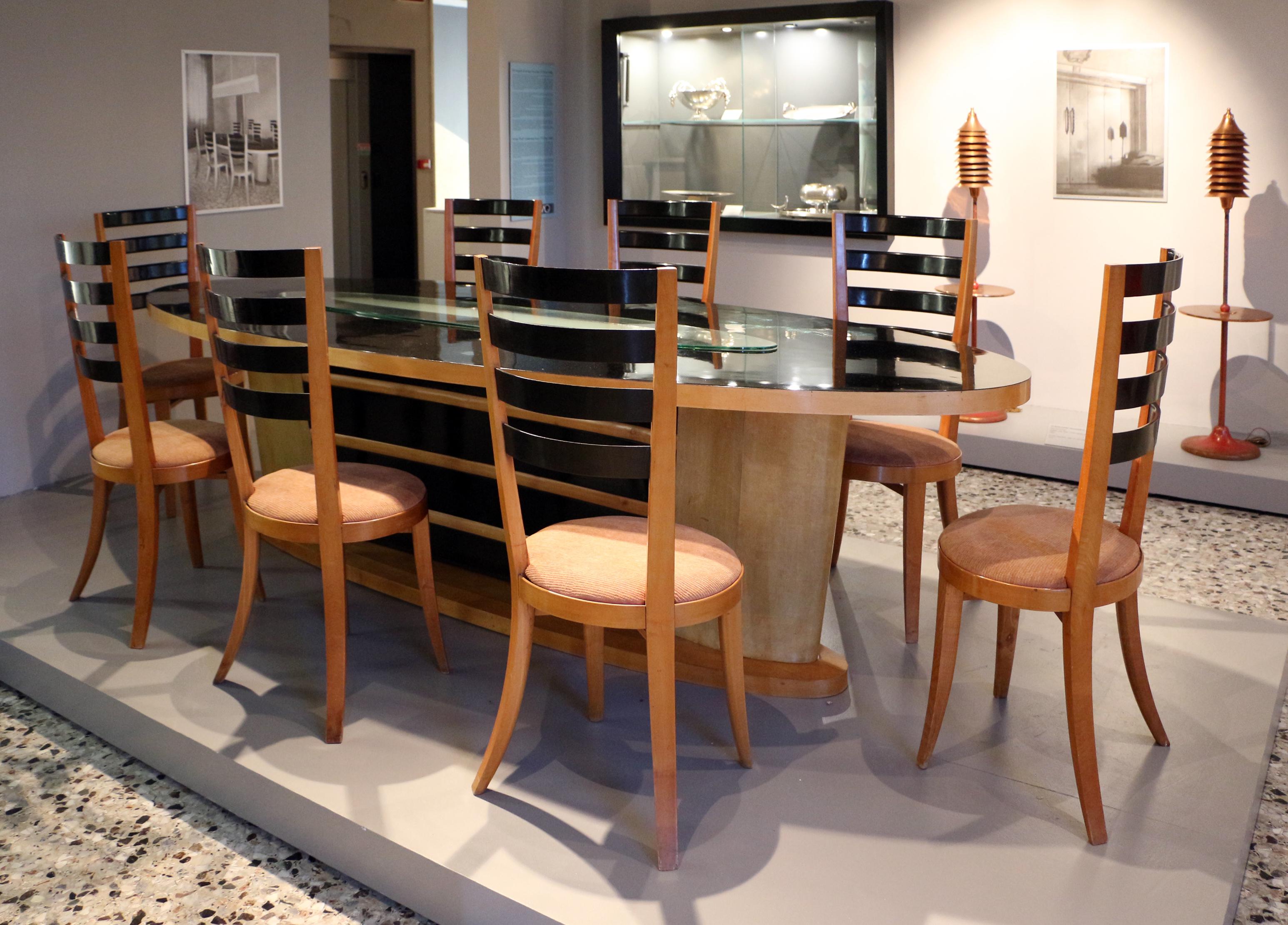 Mobili Per Camera Da Pranzo sala da pranzo - wikipedia