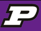 Plano High School logo.jpg