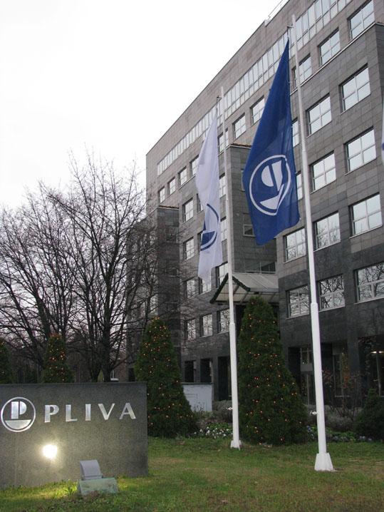 http://upload.wikimedia.org/wikipedia/commons/f/f7/Pliva_Upravna_zgrada.jpg