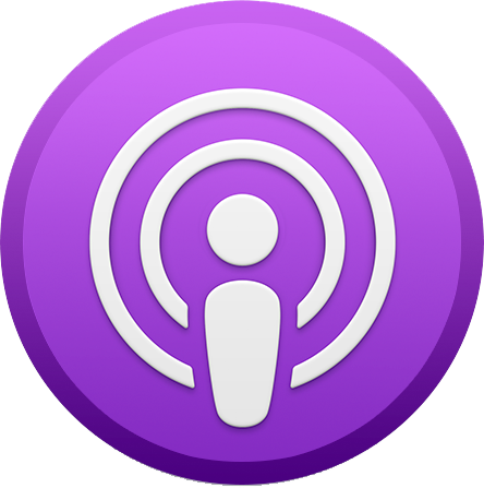 File:Podcasts (macOS).png - Wikimedia Commons