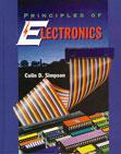 <i>Principles of Electronics</i> Textbook for the Electronics Technician distance education program