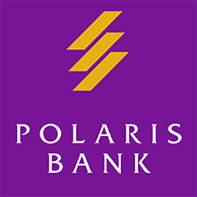 Polaris Bank Limited Nigerian commercial bank