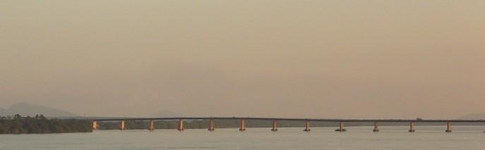 Ficheiro:Ponte dos Macuxis 2.JPG