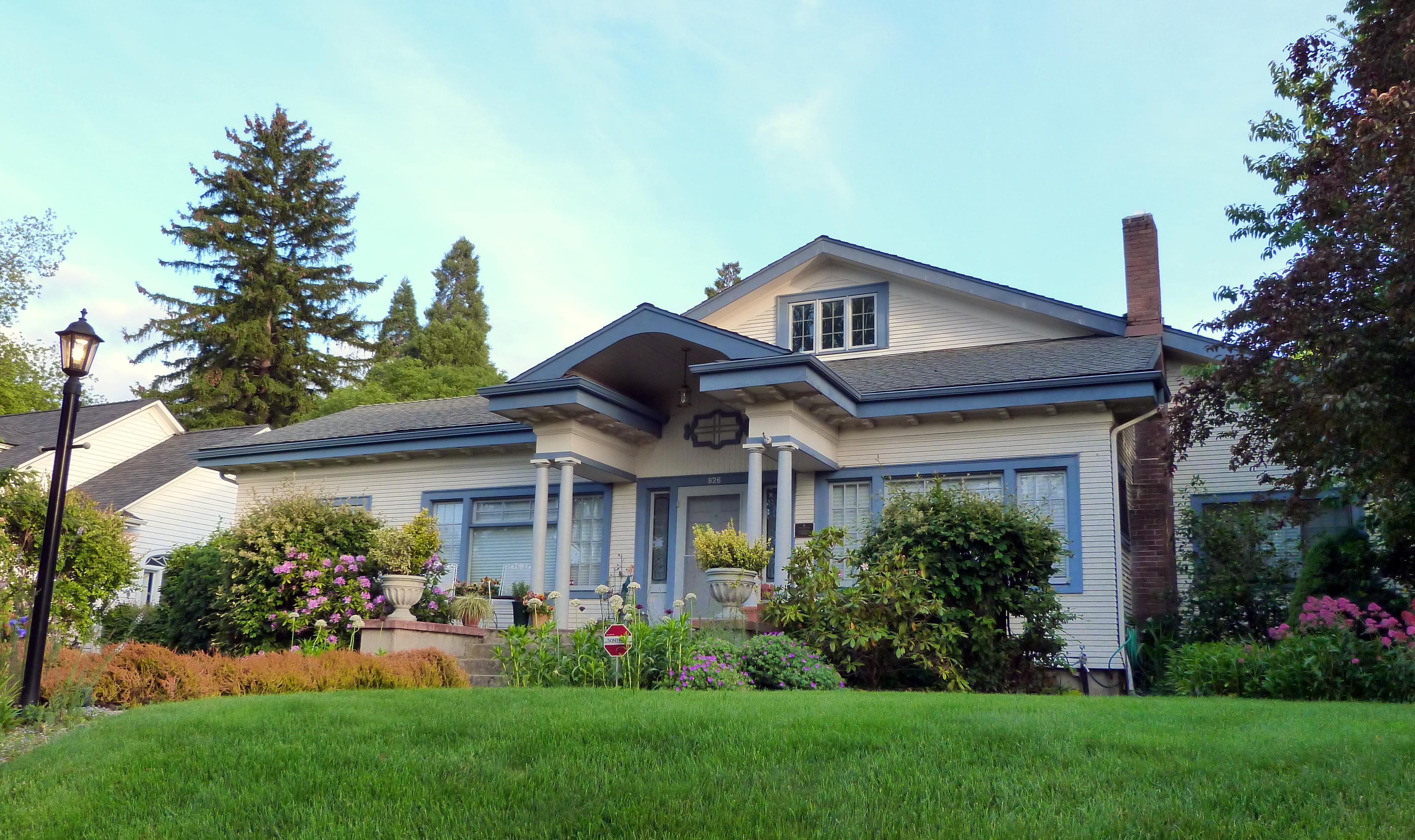 Manufactured Homes For Sale Sutherlin Oregon