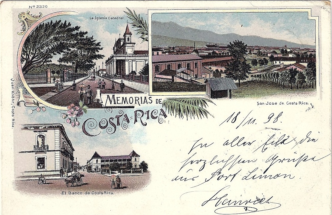 file postal año 1898 de costa rica jpg wikimedia commons