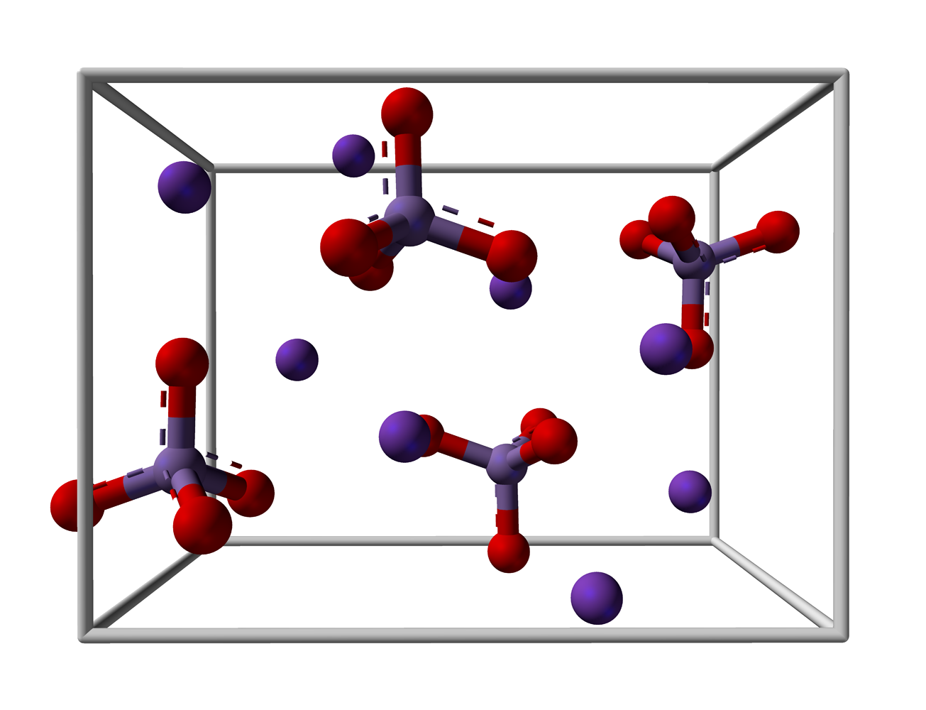 Potassium manganate - Wikipedia
