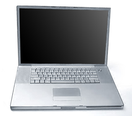 File:PowerBook G4 17.jpg
