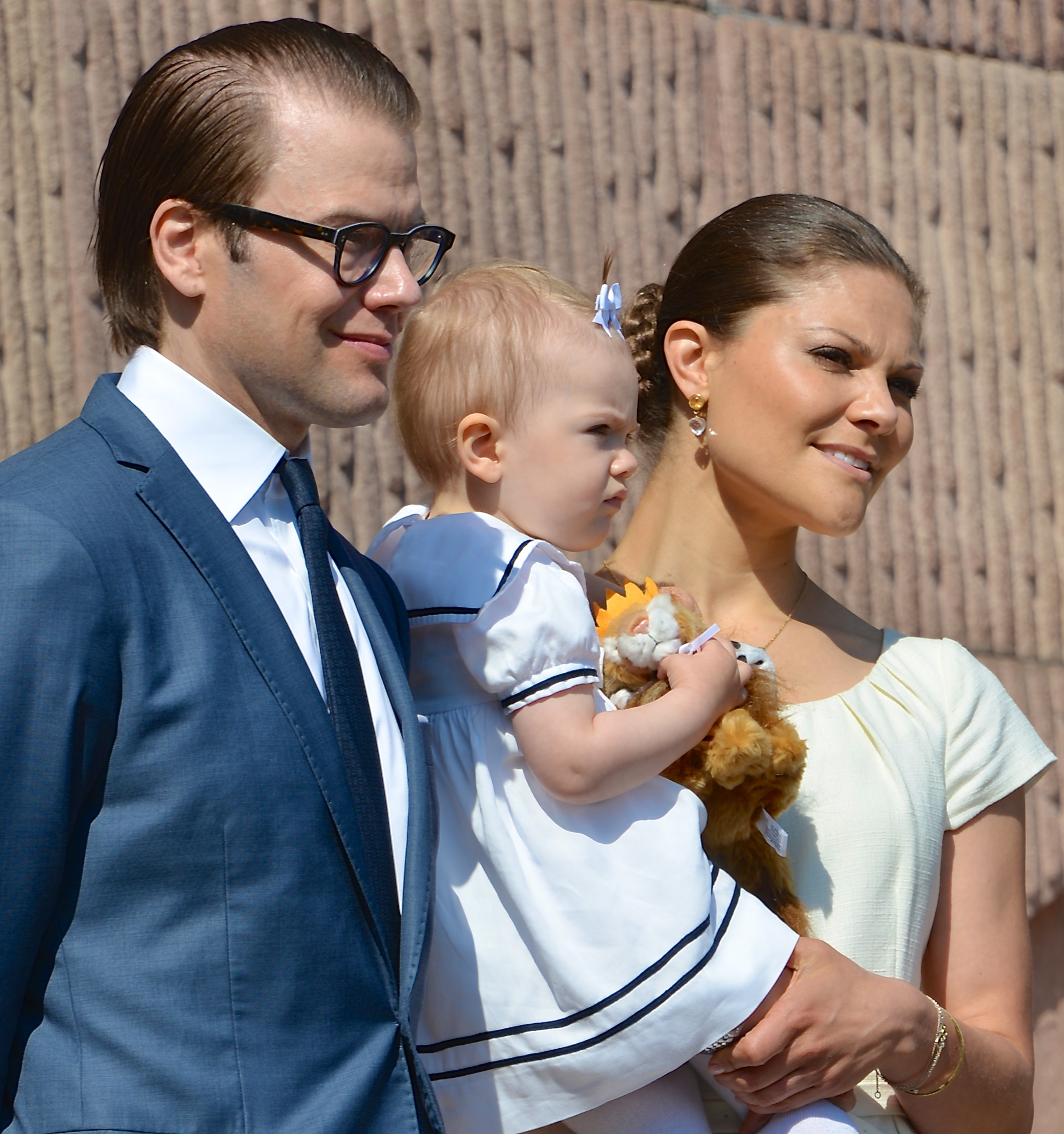 Image Result For Kronprinsessan Victoria
