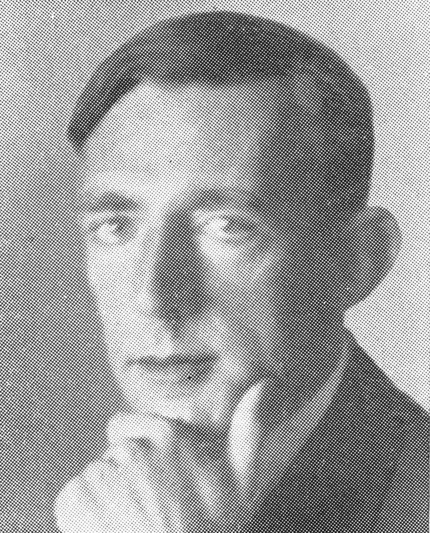 Image of Prince Wilhelm, Duke of Södermanland from Wikidata