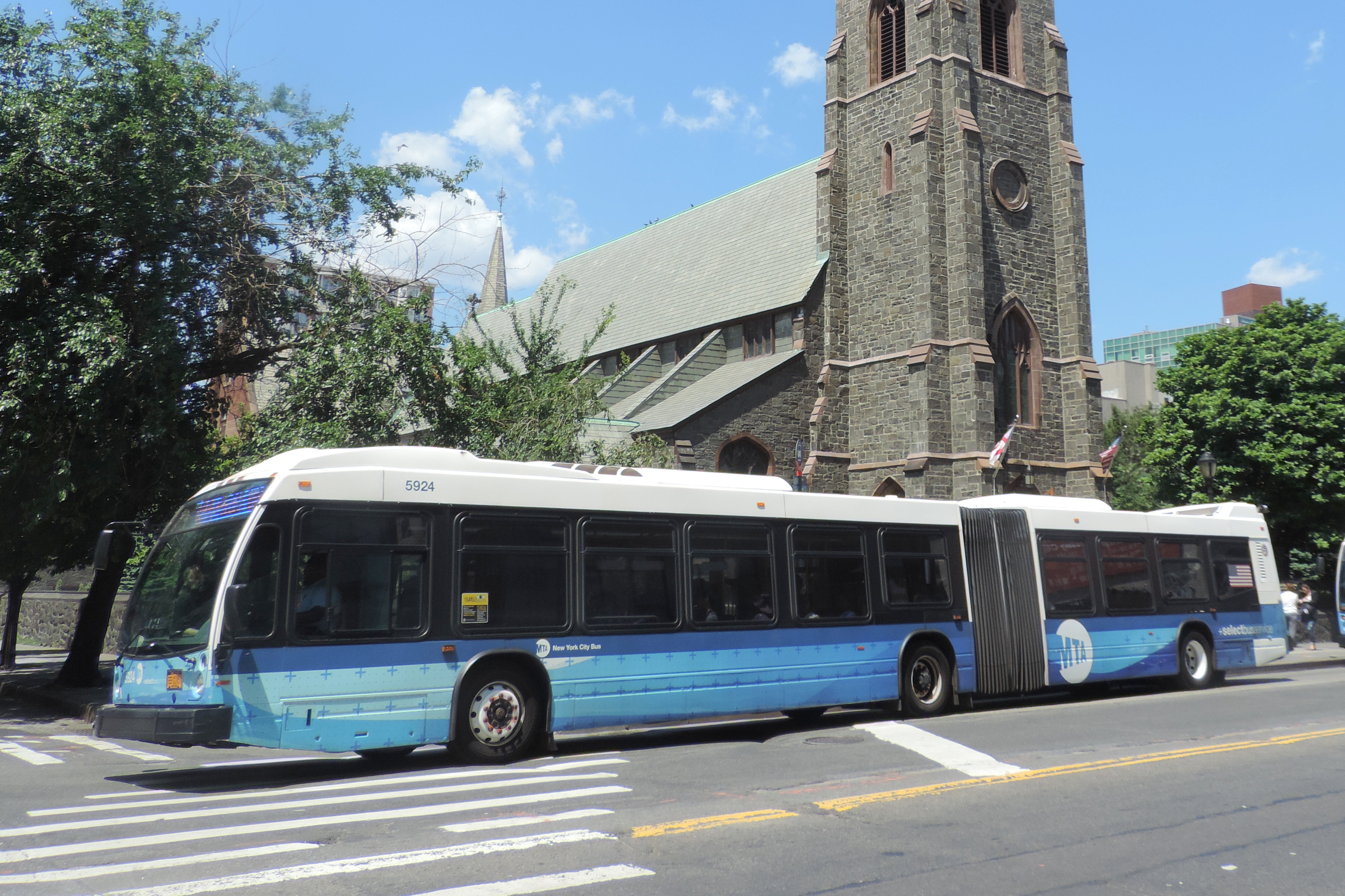 q20 and q44 buses - wikiwand