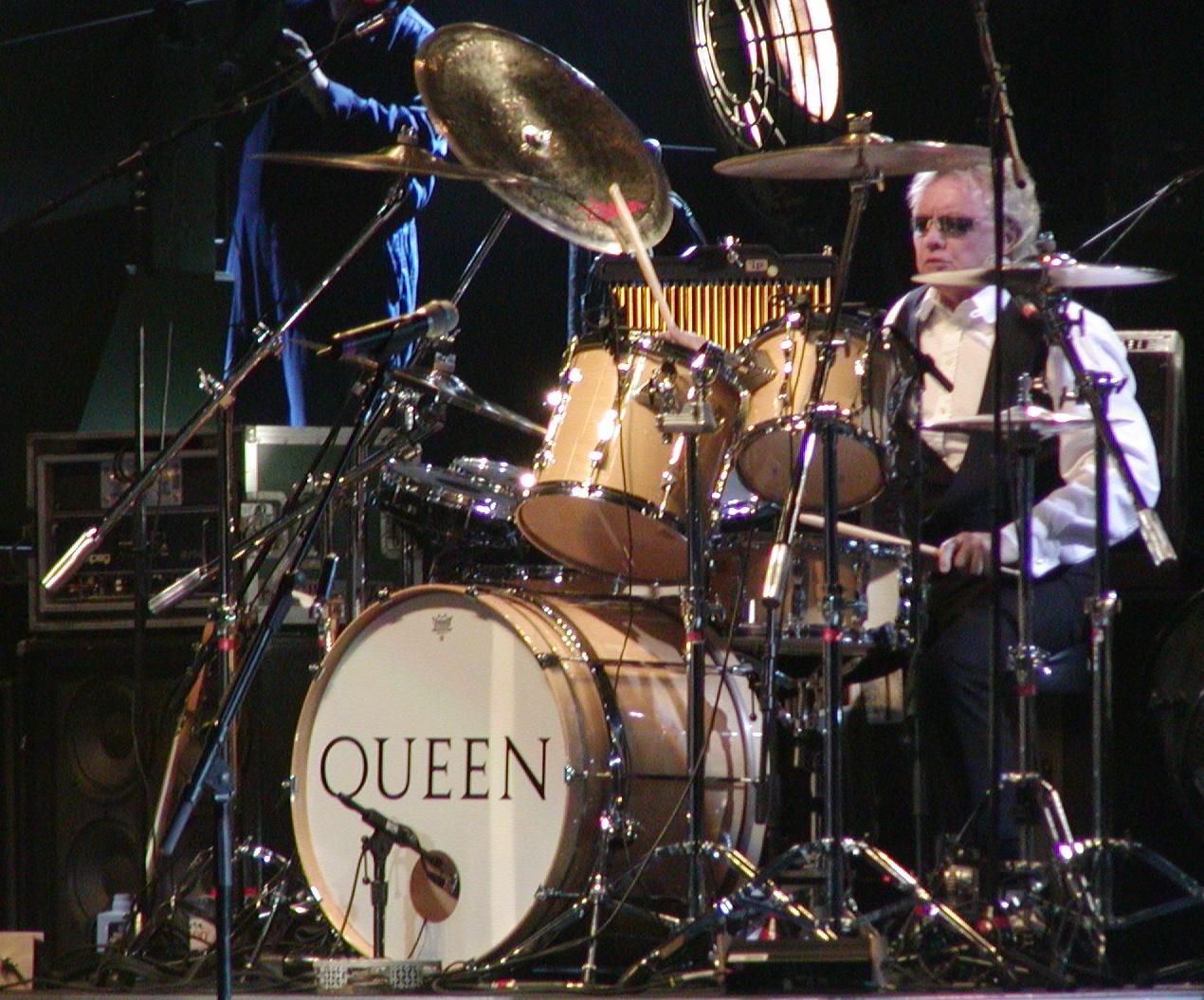 Rodgers Instrument Tour