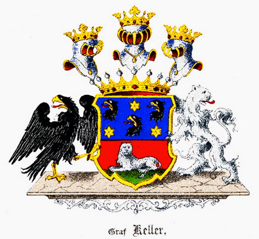 RU Graf Keller.png