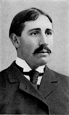 Ralph Delahaye Paine