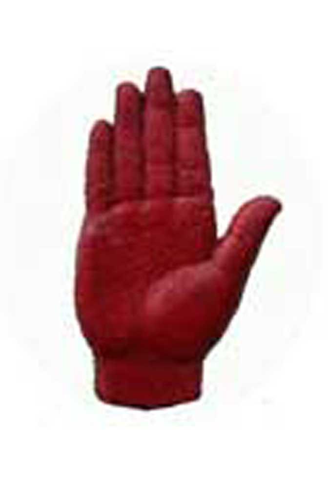 defensores de la mano roja wikipedia la enciclopedia libre