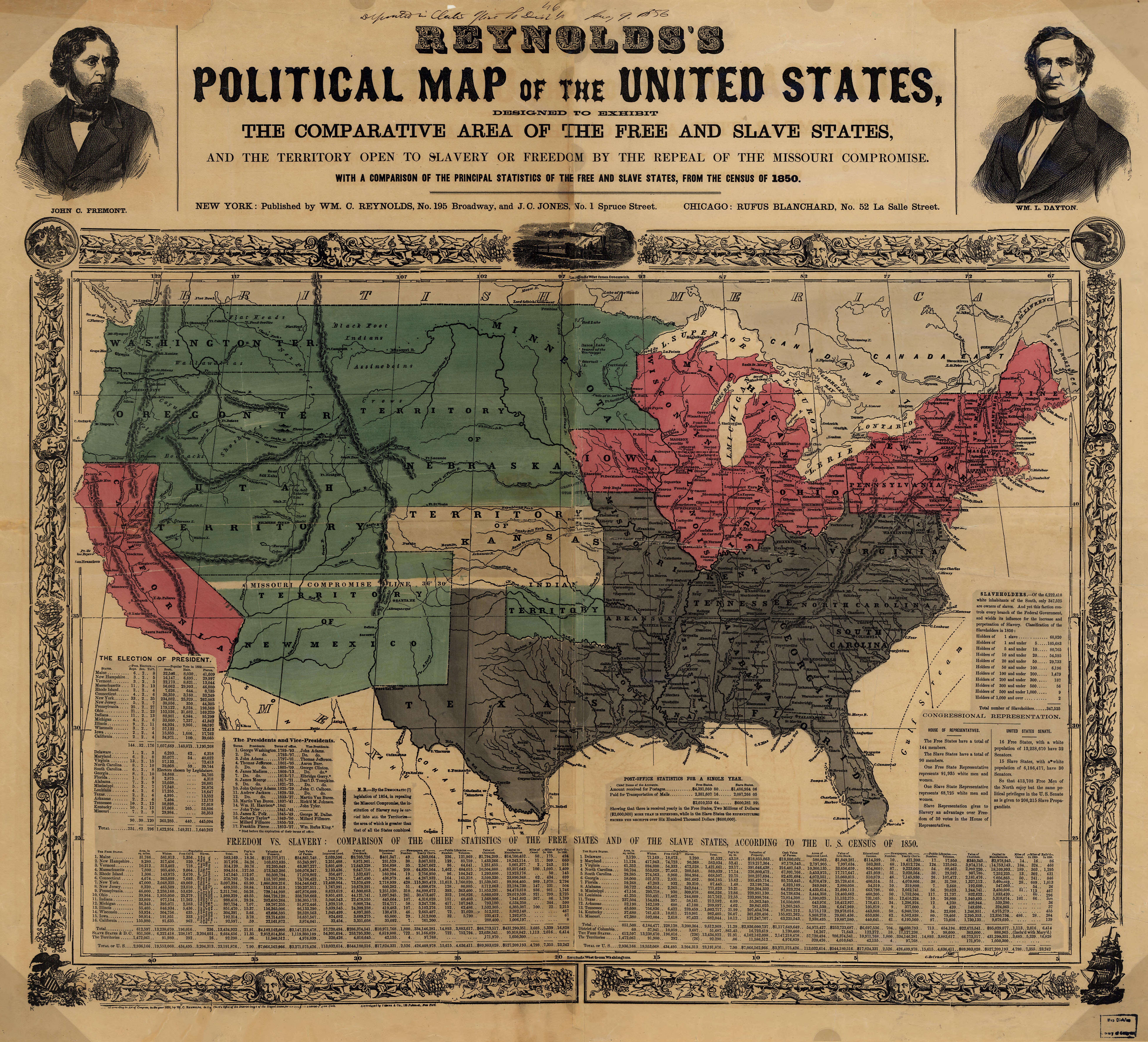 ... Kansas Nebraska Act . Title parts it1854 kansas nebraska referred to