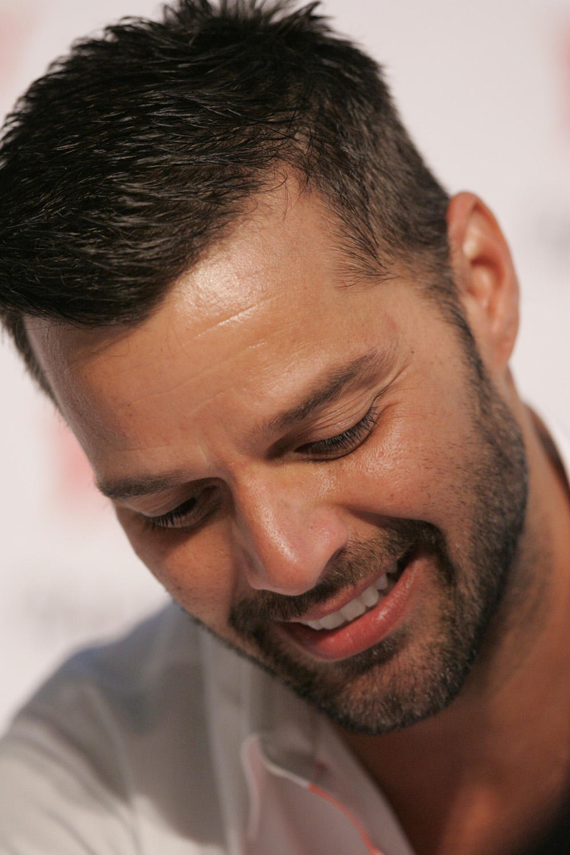 File:Ricky Martin Sydney (8722028941).jpg - Wikimedia Commons