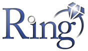 Ringlogo transparent.png