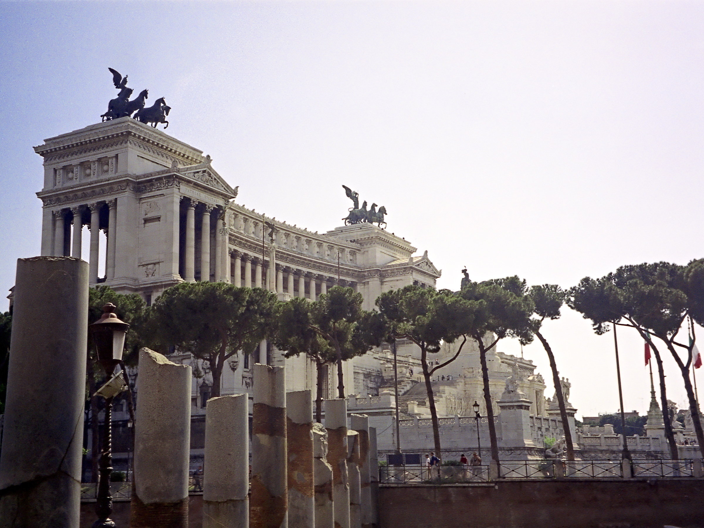 file roma wikimedia commons