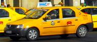 Innova Taxi Car Rentals Udupi Udupi Karnataka