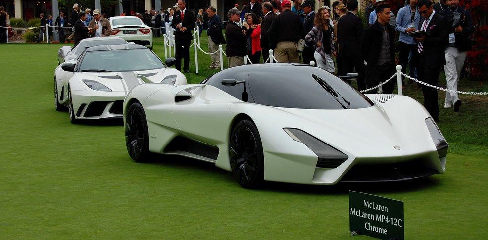 Bugatti Luxury Bugatti Veyron 16 4 Super Sport Exotic