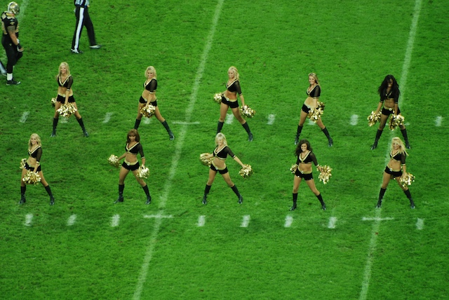 May Calendar New Orleans : Saintsations wikipedia