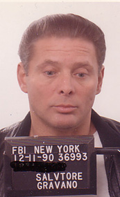 Sammy Gravano (arrest photo - 1990).jpg