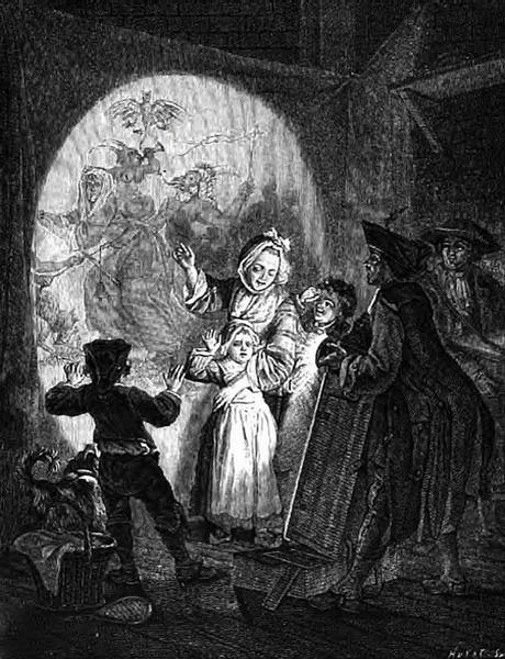 File:Scène de fantasmagorie XVIIIe siècle.jpg