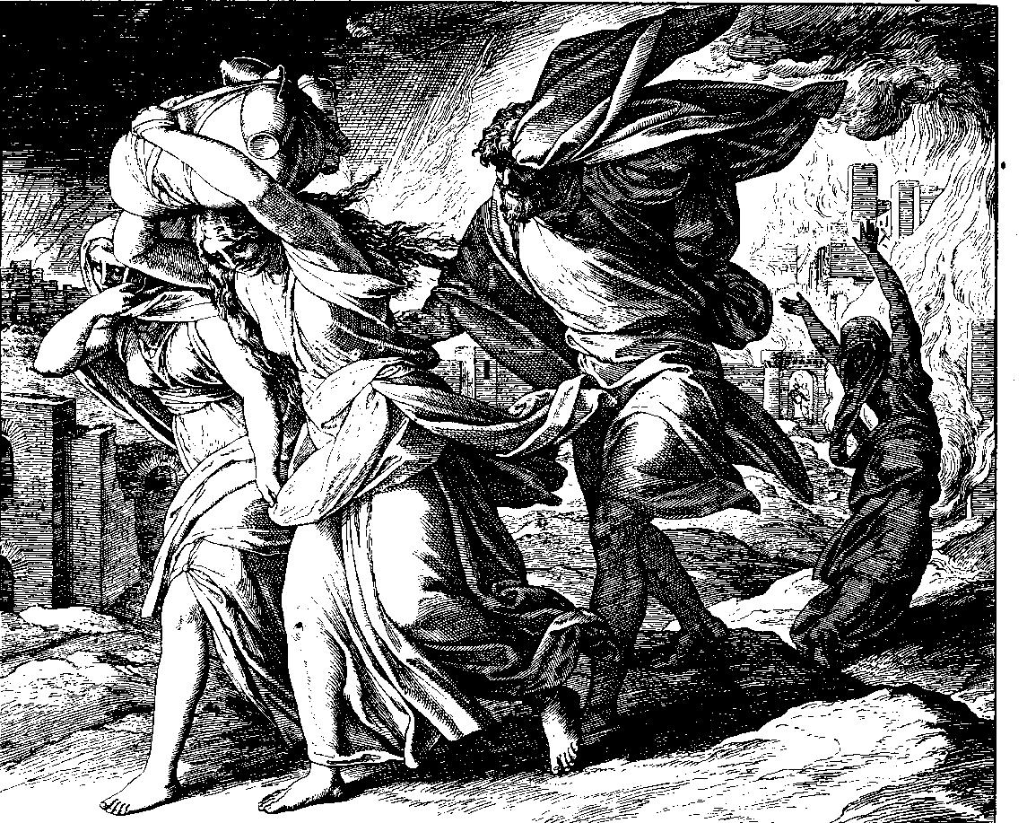File:Schnorr von Carolsfeld Bibel in Bildern 1860 026.png ...