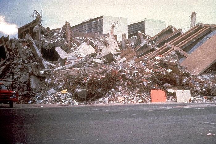 Fichier:Seisme mexico.jpg