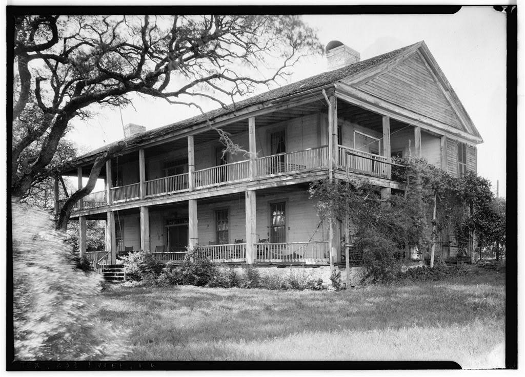 Seward Plantation - Wikipedia