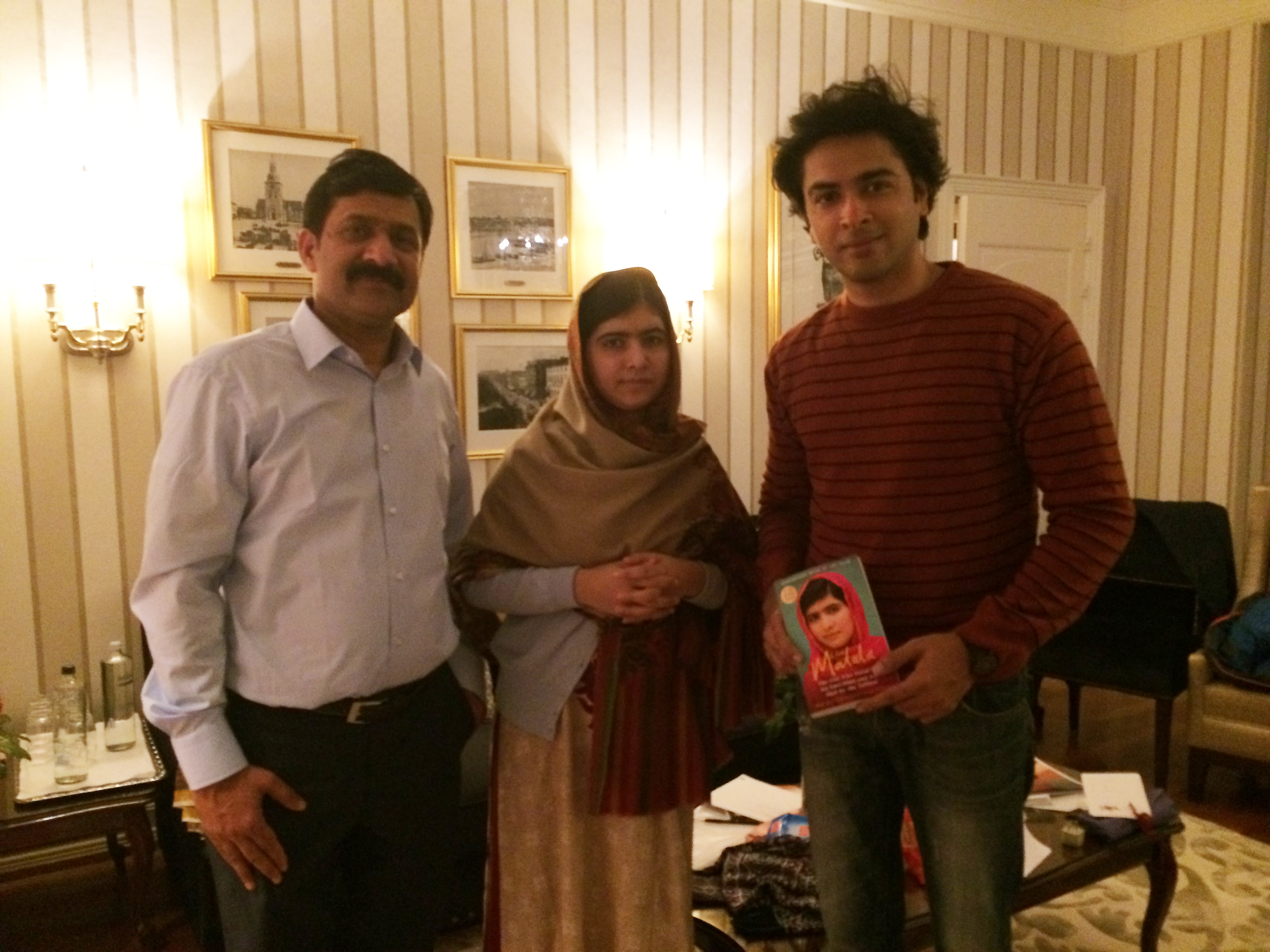 Image Result For Aamir Khan Earth