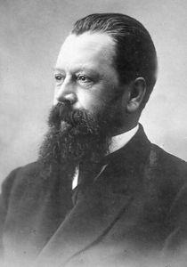 Андрей Александрович Ширинский-Шихматов