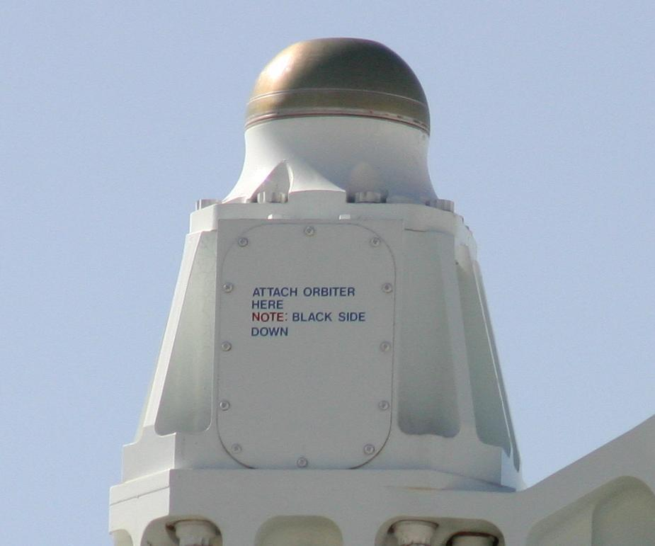 Shuttle_mounting_point.JPG