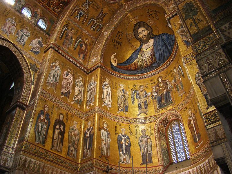 File:Sicilia Monreale2 tango7174.jpg - Wikimedia Commons