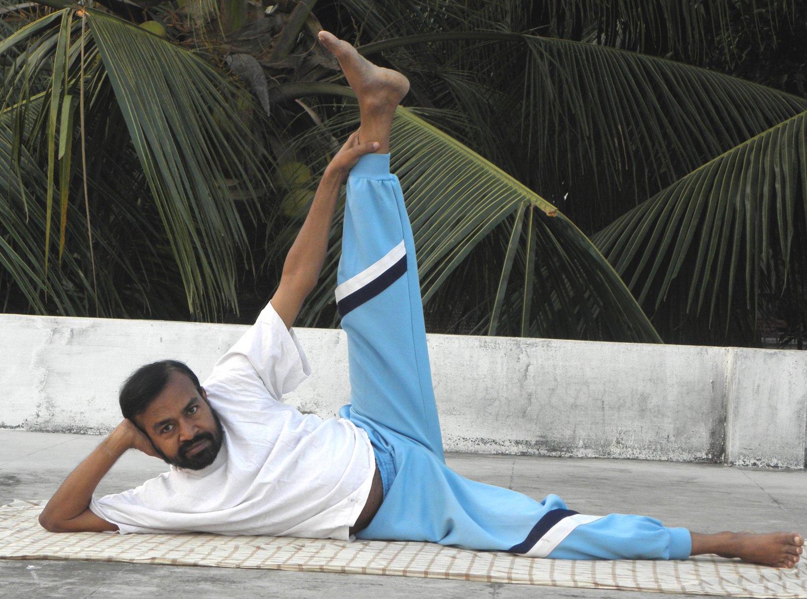Image result for leg lift